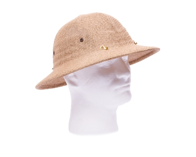 Brown Wicker Hat.jpg