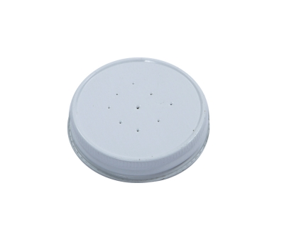 Jar Feeder Lid.jpg