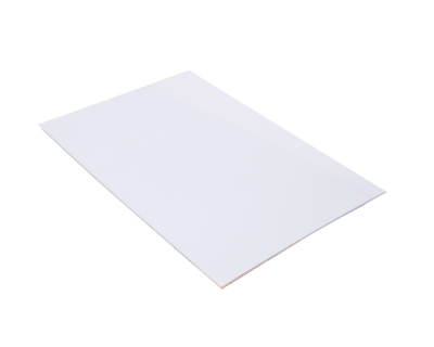Plastic Board for Screen Bottom Boards.jpg