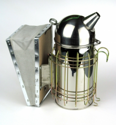 Round-Top-smoker-1.jpground top smoker