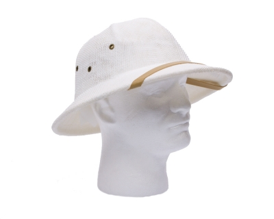 White Wicker Hat with Band.jpg