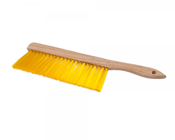 Bee Brush .jpg