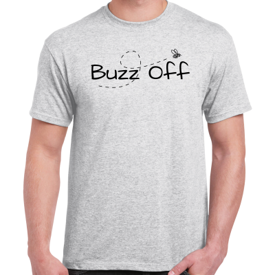 AshGrey-BuzzOff.pngAsh Grey Buzz Off t-shirt