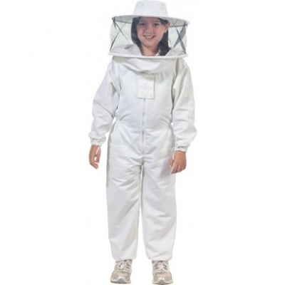 youth-bee-suit-with-round-veil-01.jpg